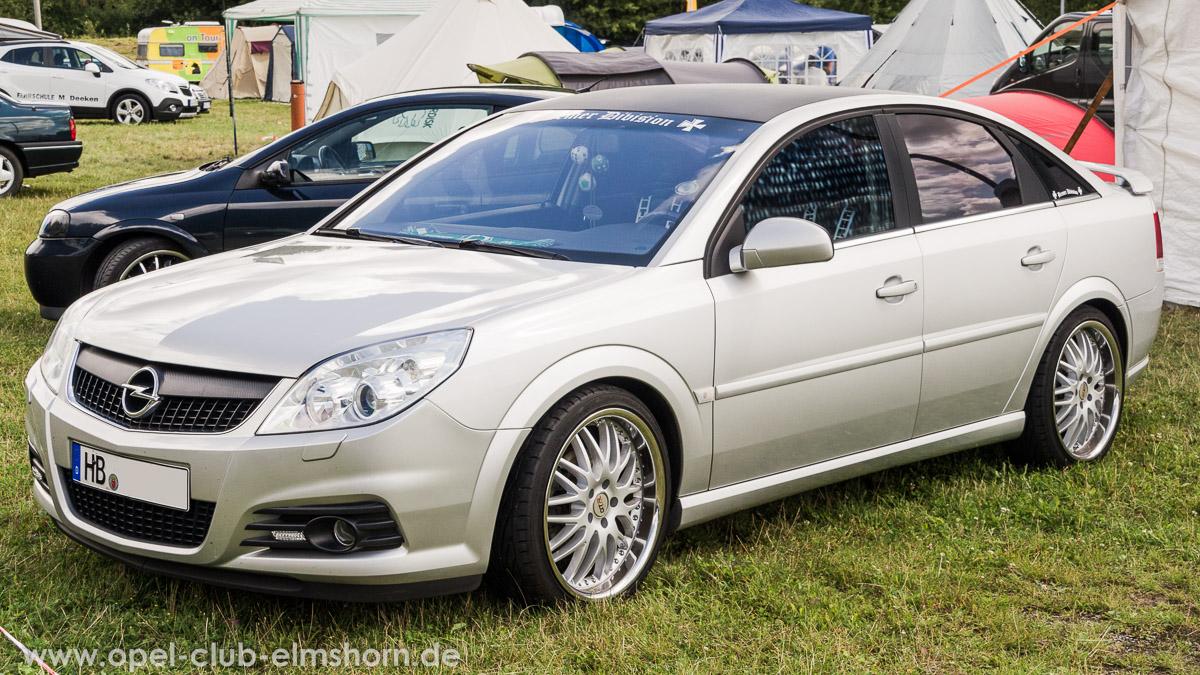 Zeven-2014-0105-Opel-Vectra-C
