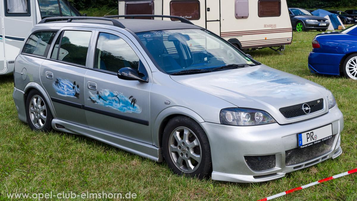 Zeven-2014-0106-Opel-Astra-G-Caravan