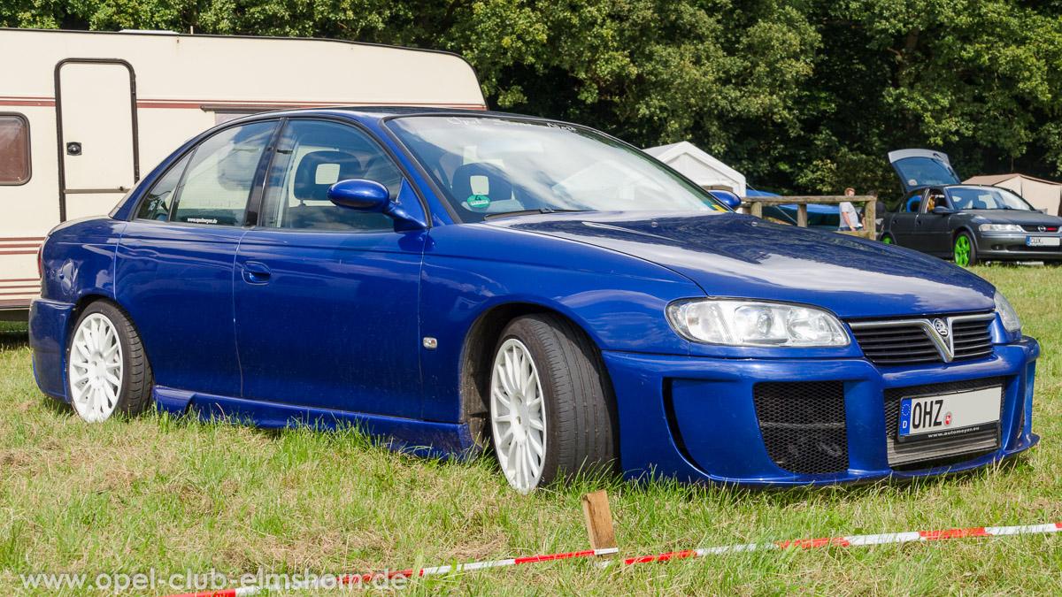 Zeven-2014-0107-Opel-Omega-B