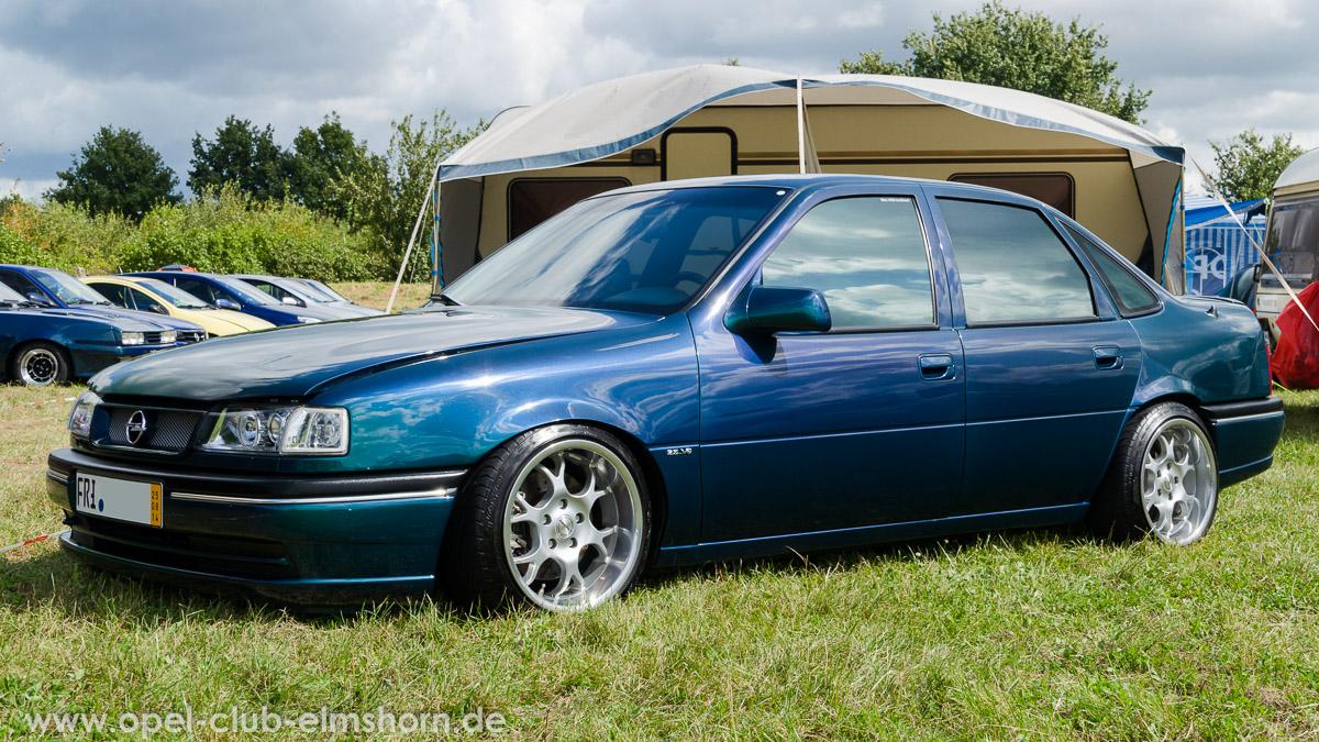 Zeven-2014-0109-Opel-Vectra-A