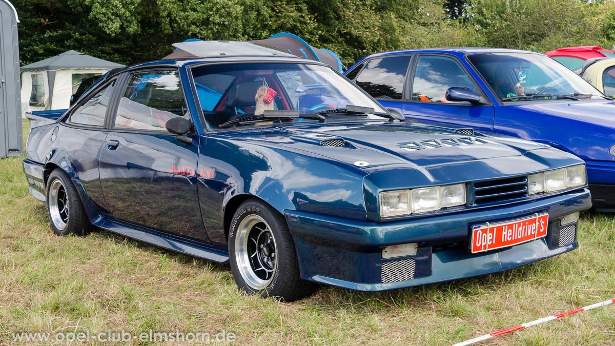 Zeven-2014-0111-Opel-Manta-B