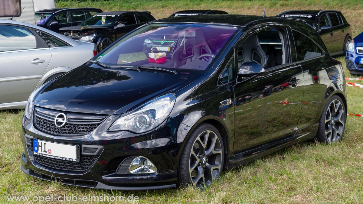 Zeven-2014-0113-Opel-Corsa-D