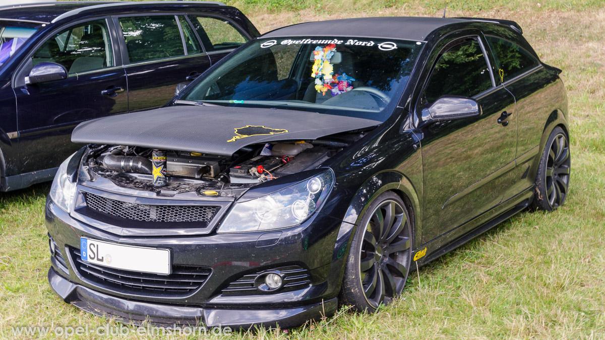 Zeven-2014-0114-Opel-Astra-H