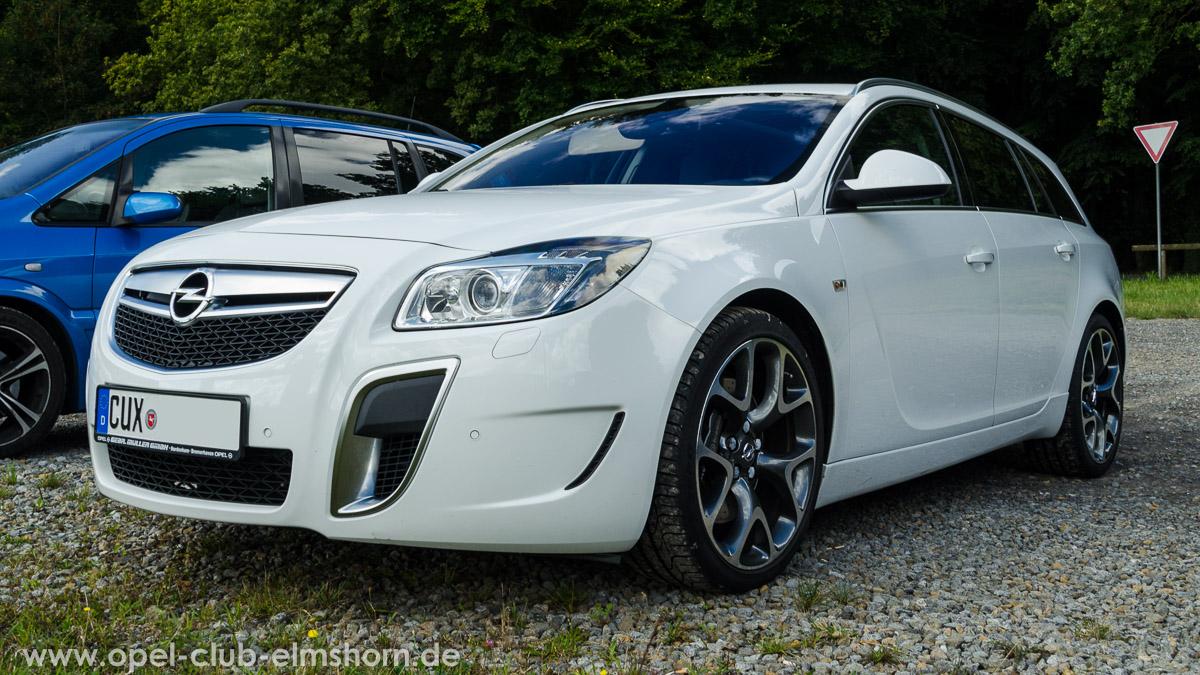 Zeven-2014-0115-Opel-Insignia-OPC