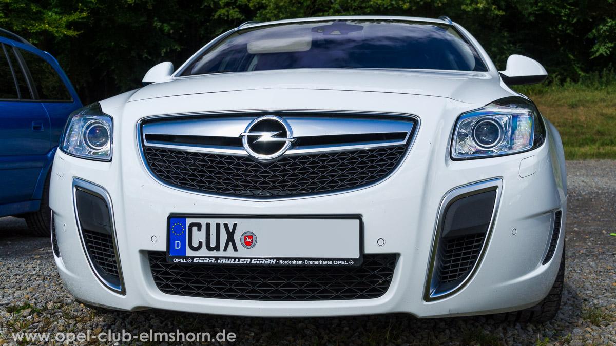Zeven-2014-0116-Opel-Insignia-OPC