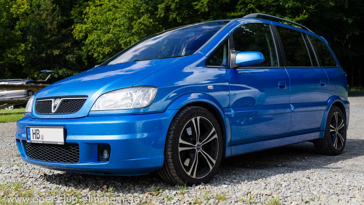 Zeven-2014-0117-Opel-Zafira-OPC
