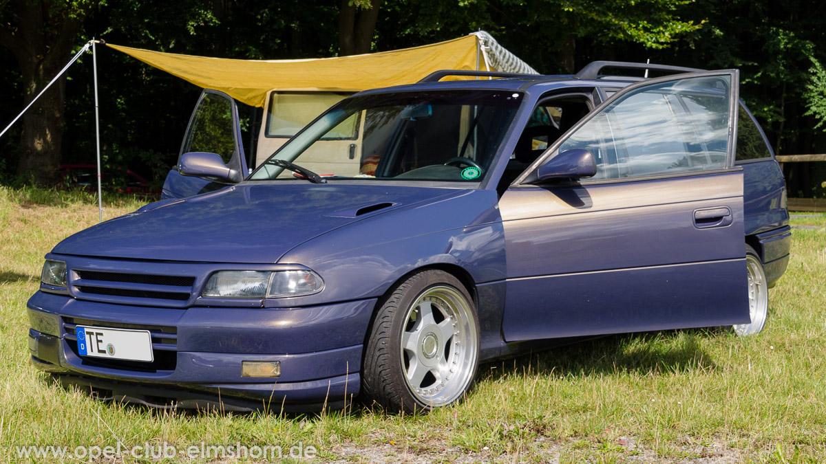 Zeven-2014-0118-Opel-Astra-F-Caravan