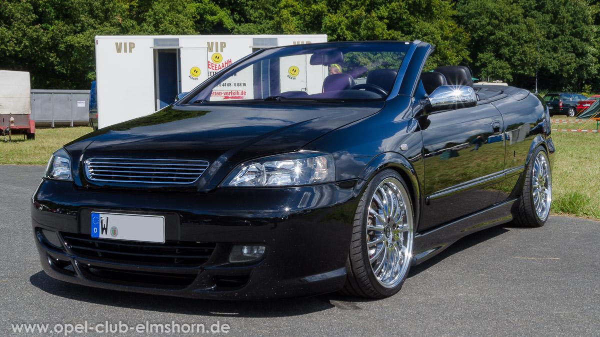 Zeven-2014-0119-Opel-Astra-G-Cabrio