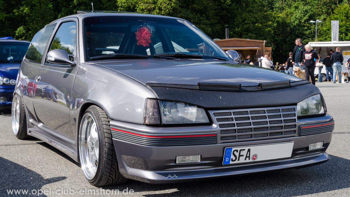 Zeven-2014-0120-Opel-Kadett-E