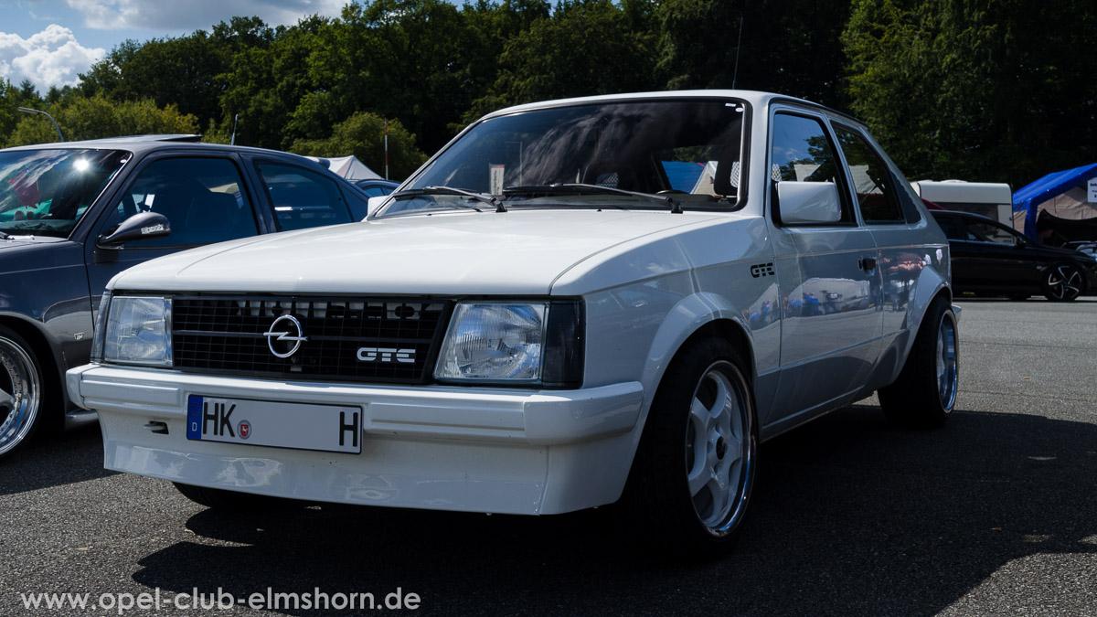Zeven-2014-0123-Opel-Kadett-D
