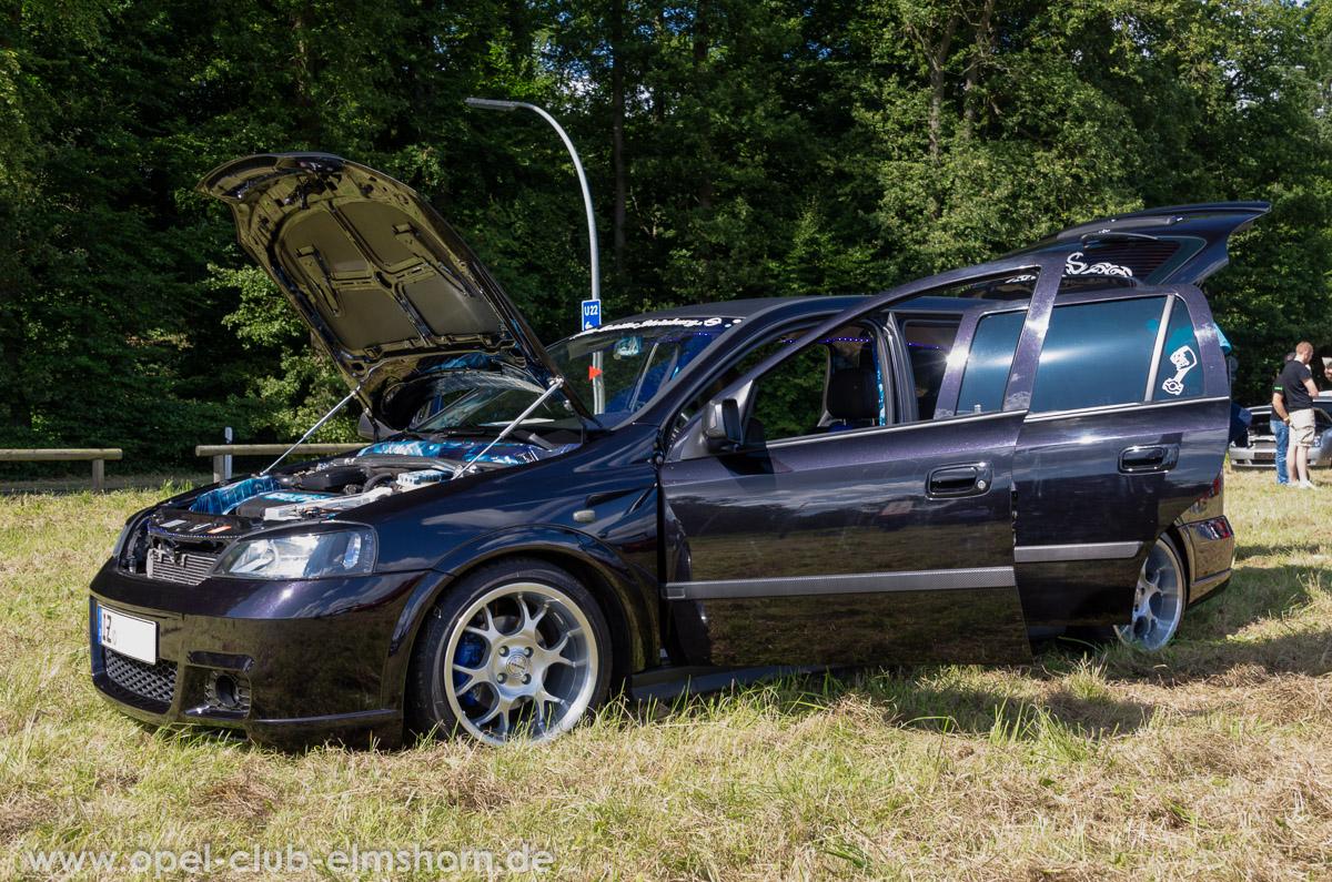 Zeven-2014-0127-Opel-Astra-G-Caravan
