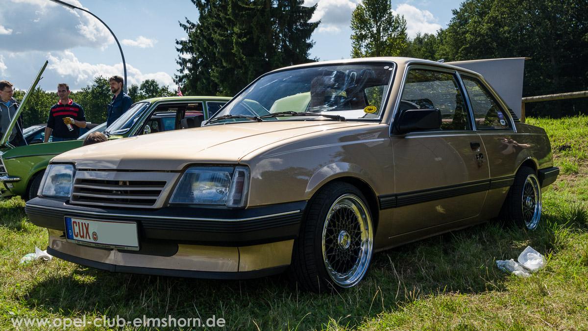 Zeven-2014-0132-Opel-Ascona-C