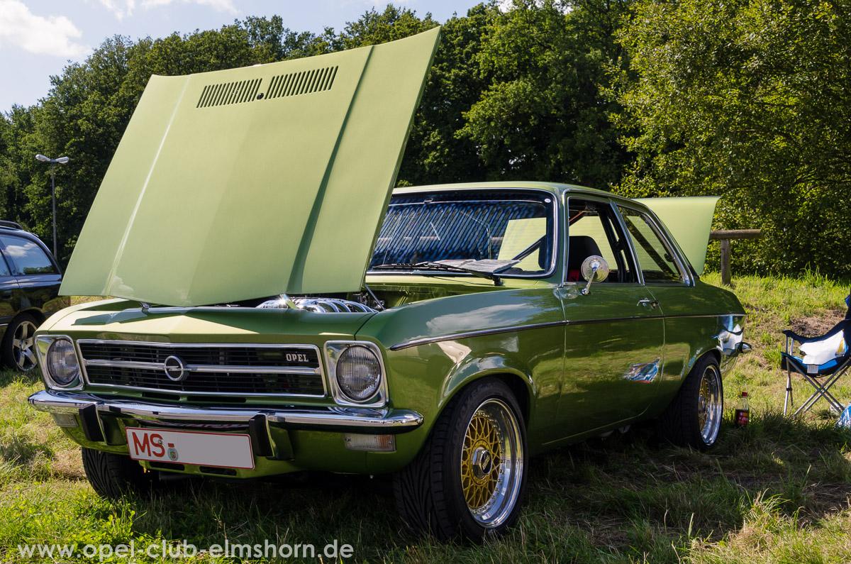 Zeven-2014-0133-Opel-Ascona-A