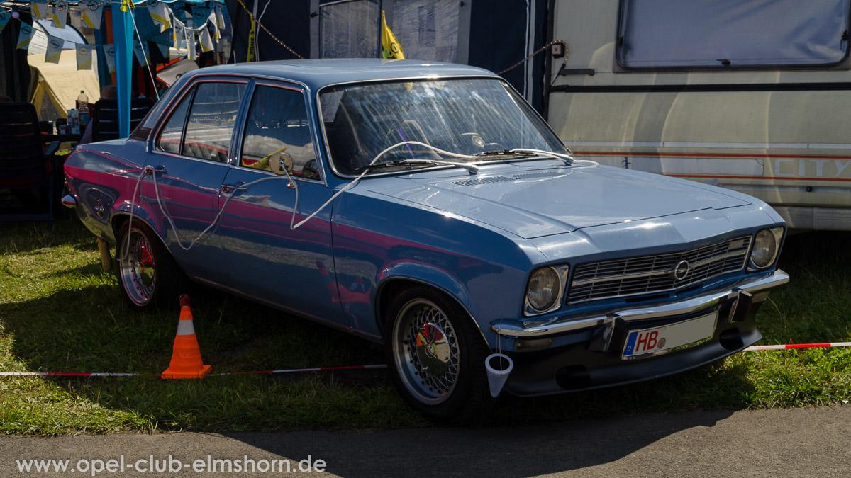 Zeven-2014-0135-Opel-Ascona-A