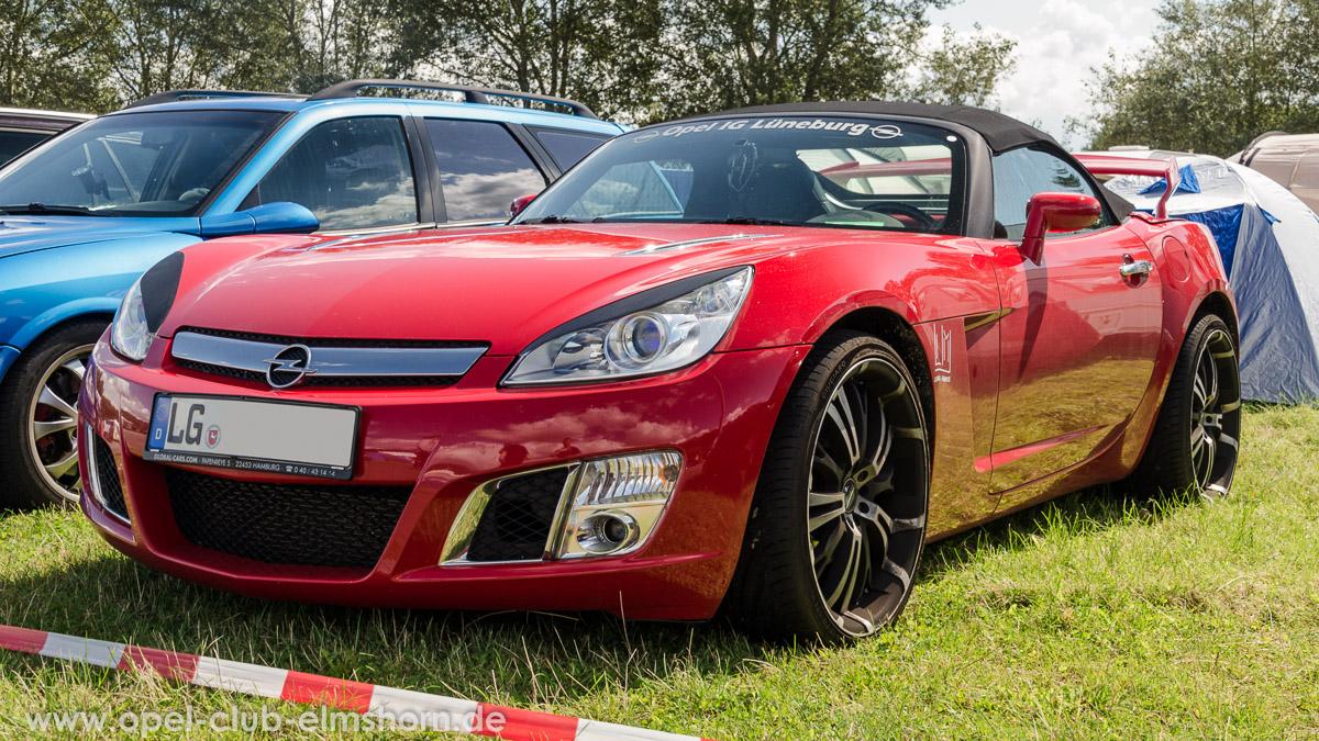 Zeven-2014-0136-Opel-GT