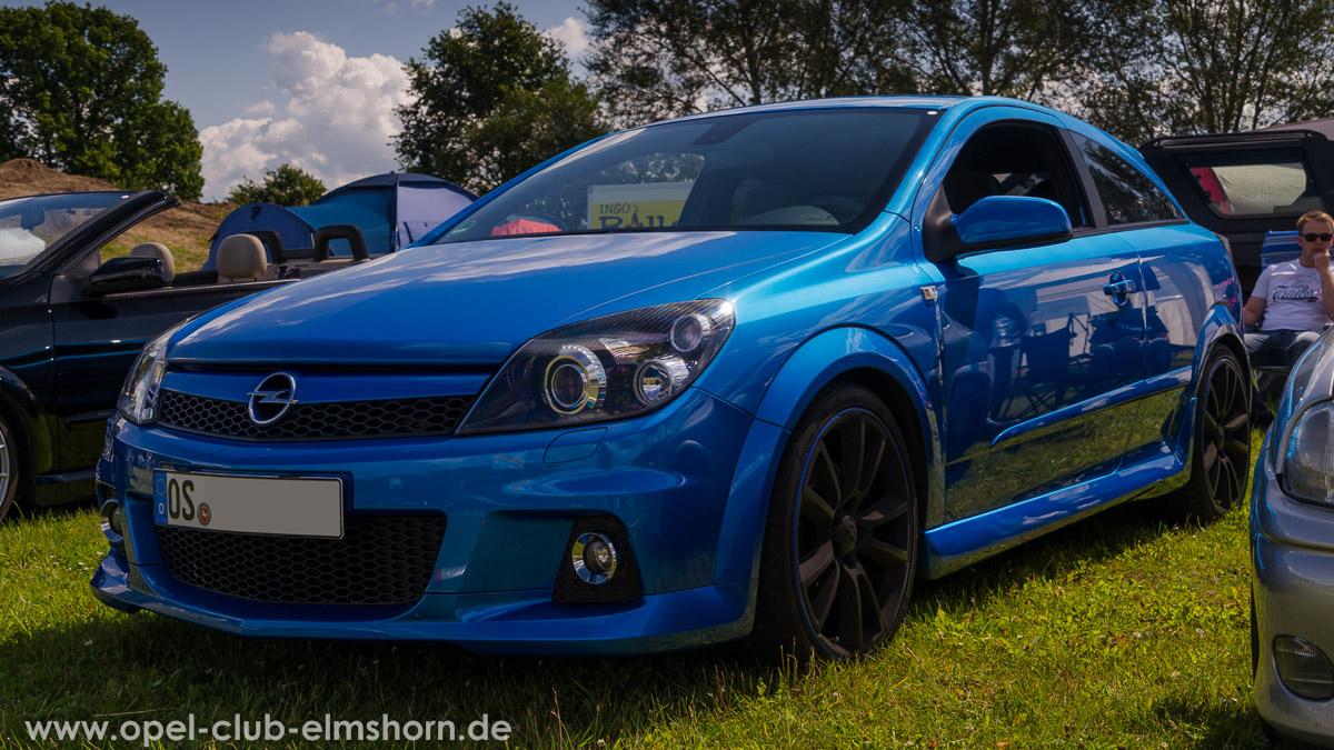 Zeven-2014-0137-Opel-Astra-H-OPC