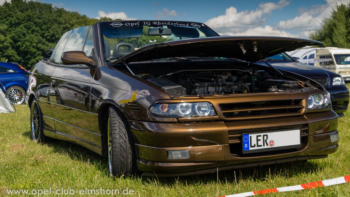 Zeven-2014-0138-Opel-Astra-F-Cabrio