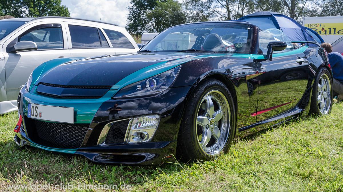 Zeven-2014-0139-Opel-GT