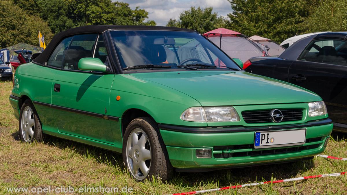 Zeven-2014-0142-Opel-Astra-F-Cabrio