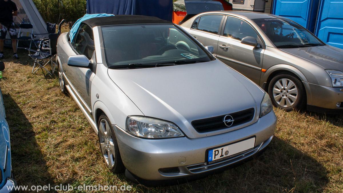 Boltenhagen-2014-0013-Opel-Astra-G-Cabrio