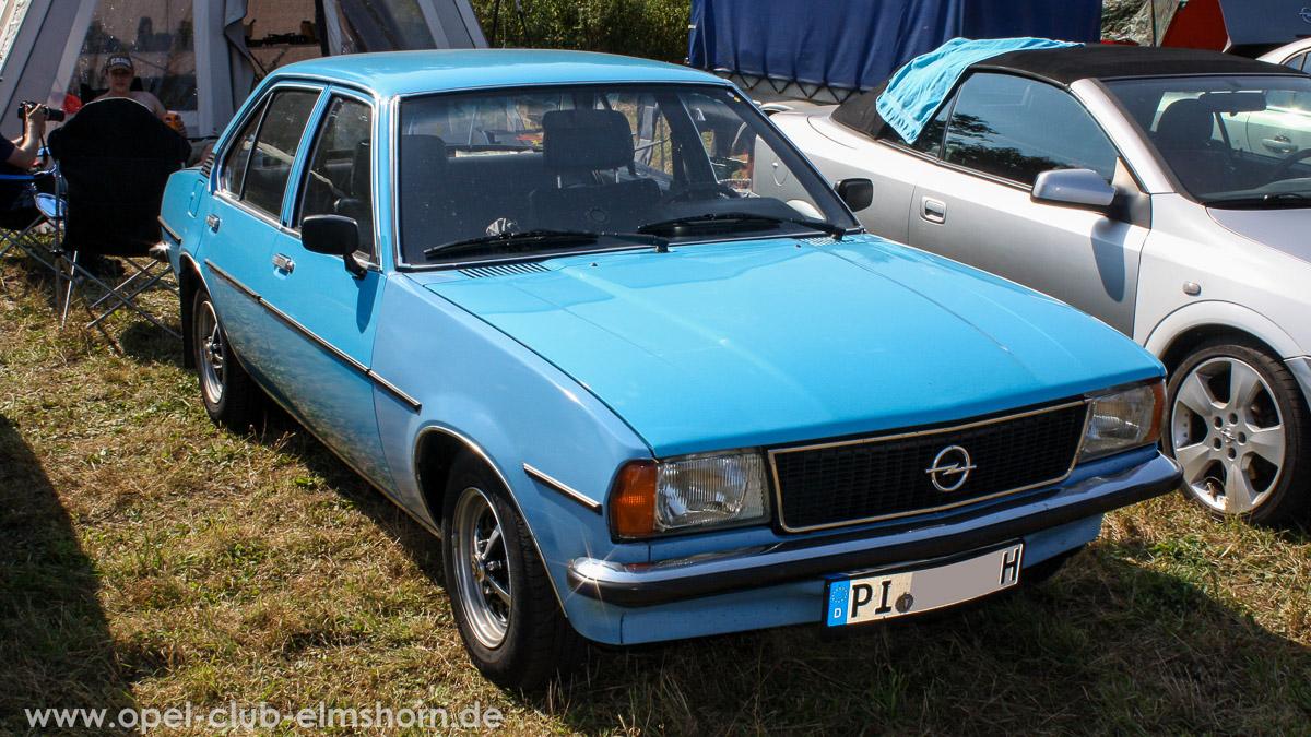 Boltenhagen-2014-0014-Opel-Ascona-B