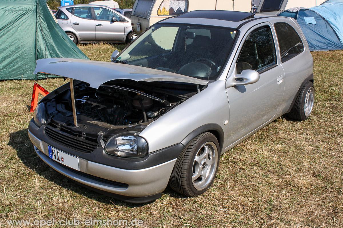 Boltenhagen-2014-0018-Opel-Corsa-B