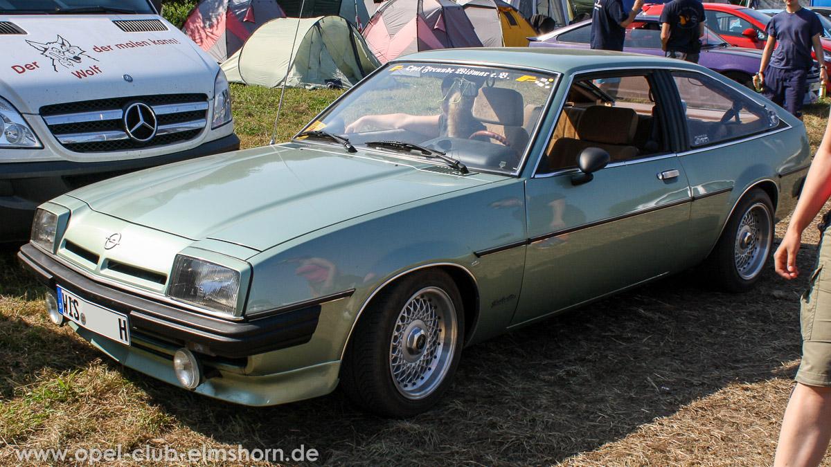 Boltenhagen-2014-0019-Opel-Manta-B