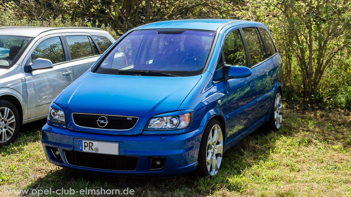 Boltenhagen-2014-0021-Opel-Zafira
