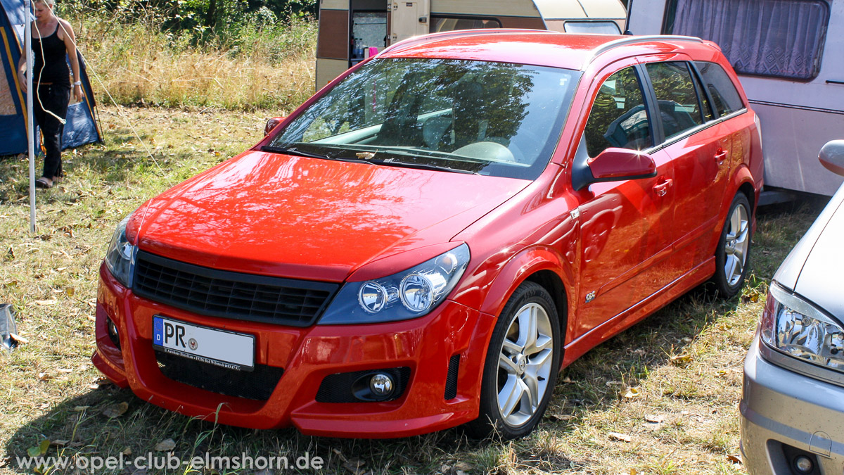 Boltenhagen-2014-0024-Opel-Astra-H-Caravan
