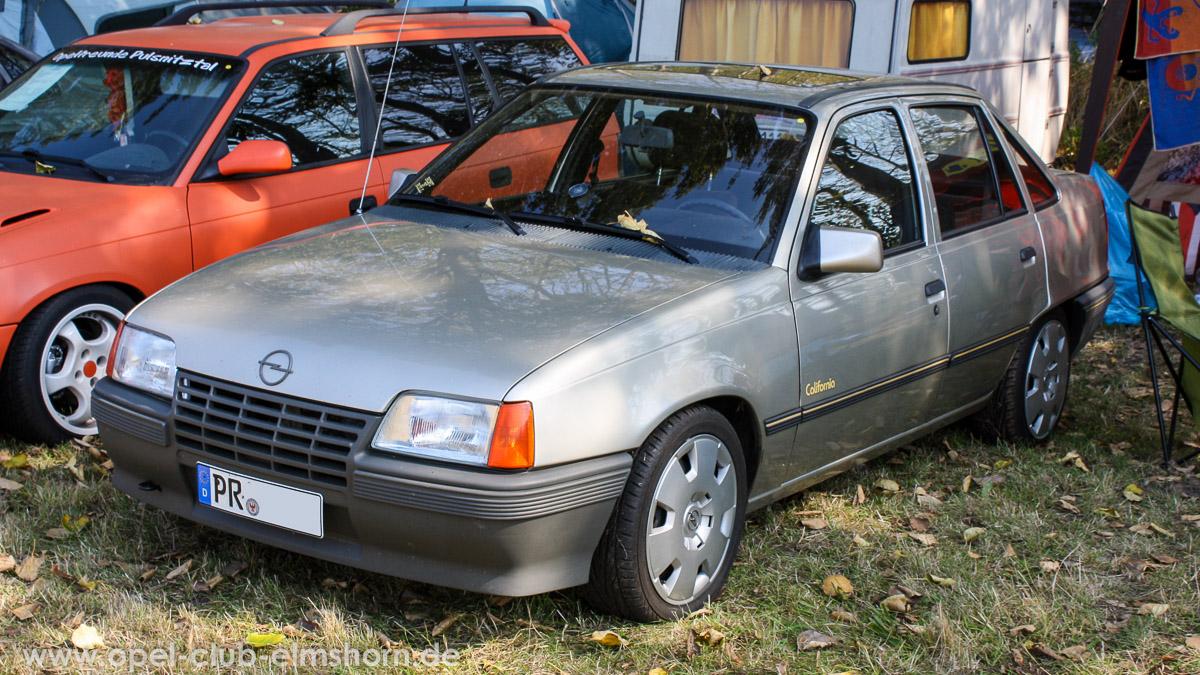 Boltenhagen-2014-0025-Opel-Kadett-E