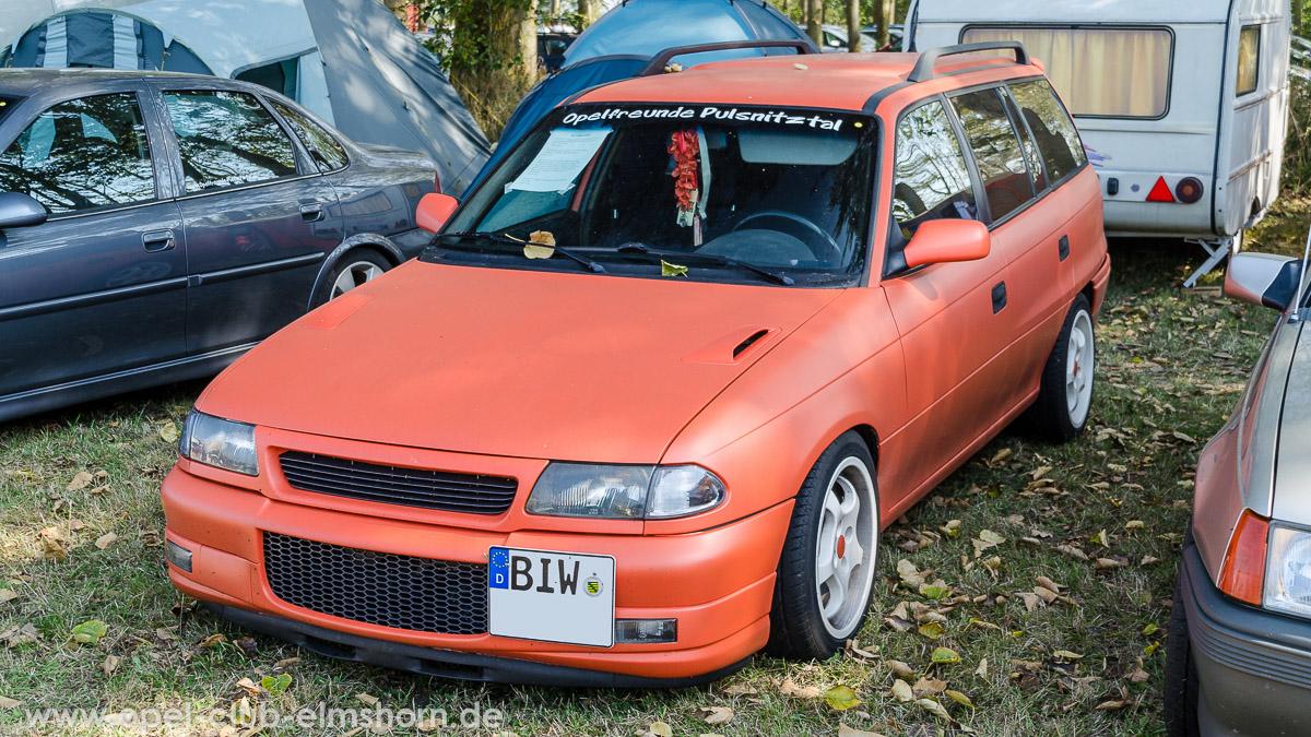 Boltenhagen-2014-0026-Opel-Astra-F-Caravan