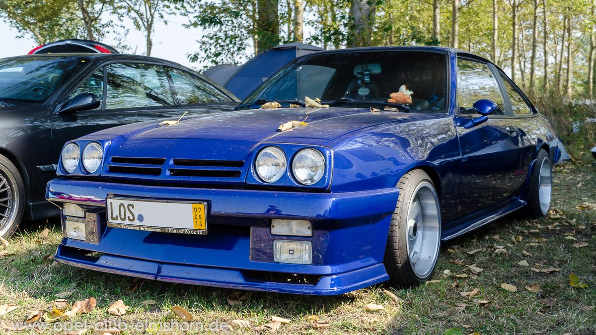 Boltenhagen-2014-0027-Opel-Manta-B