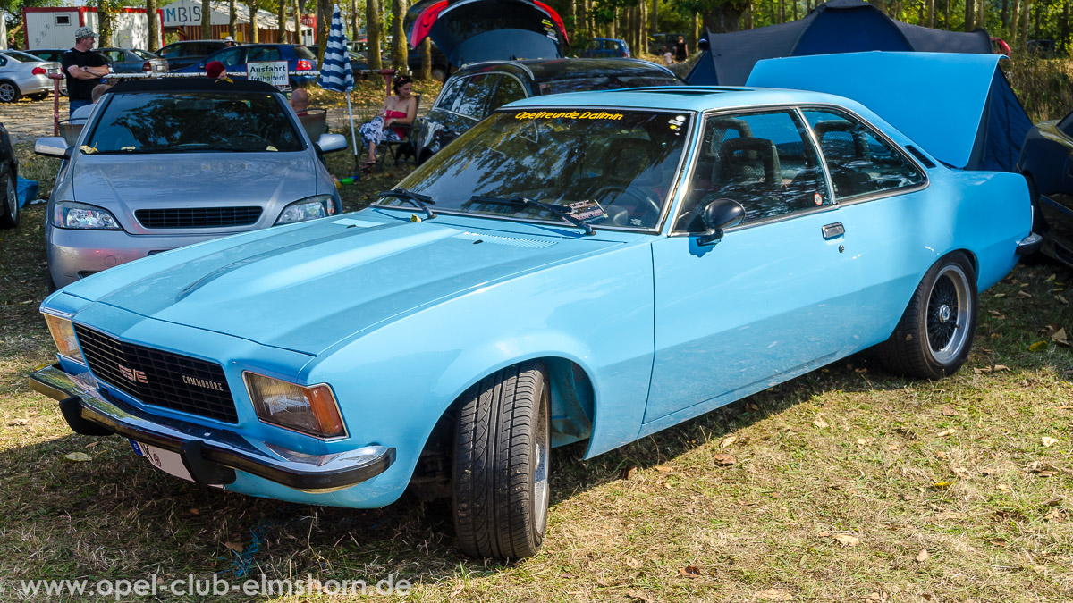 Boltenhagen-2014-0030-Opel-Commodore-B