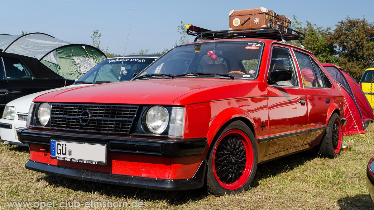 Boltenhagen-2014-0033-Opel-Kadett-D
