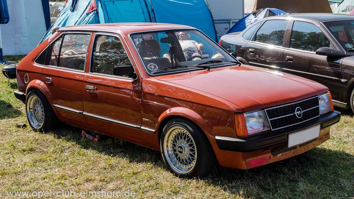 Boltenhagen-2014-0034-Opel-Kadett-D
