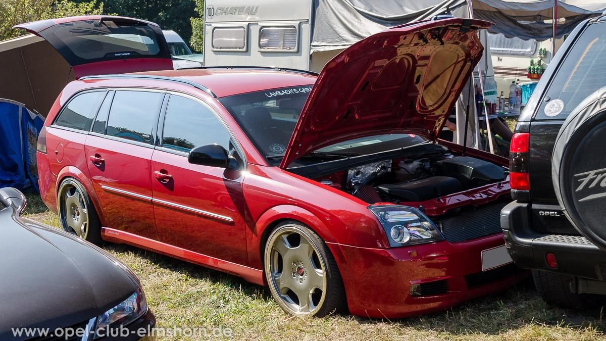 Boltenhagen-2014-0038-Opel-Vectra-C-Caravan