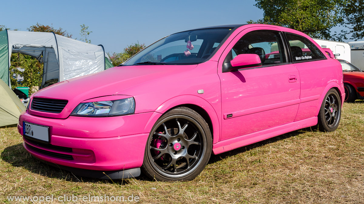 Boltenhagen-2014-0039-Opel-Astra-G