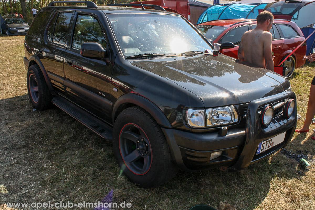 Boltenhagen-2014-0040-Opel-Frontera