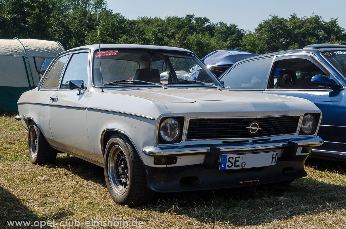 Boltenhagen-2014-0041-Opel-Ascona-A