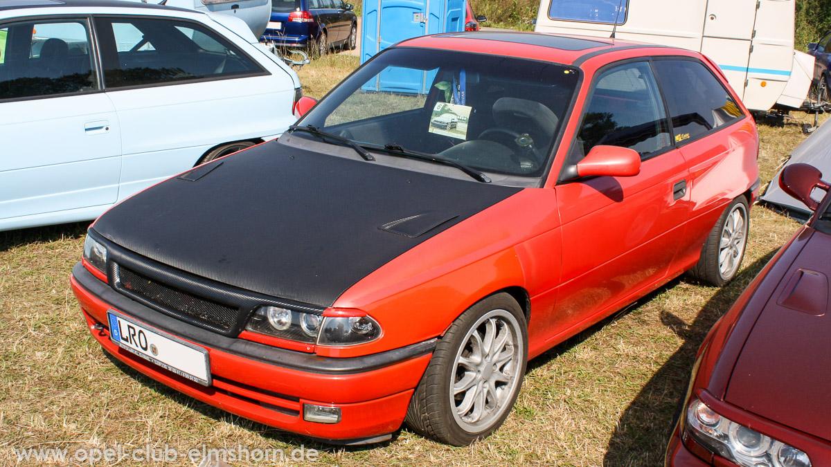 Boltenhagen-2014-0043-Opel-Astra-F