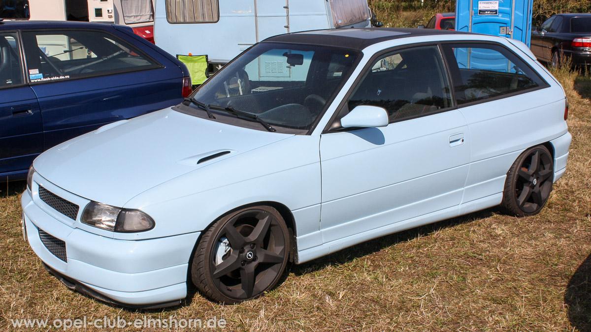 Boltenhagen-2014-0044-Opel-Astra-F