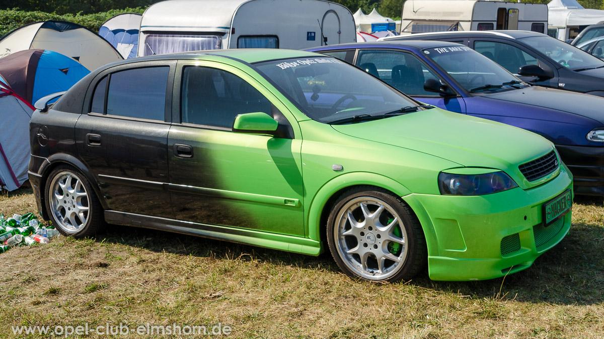 Boltenhagen-2014-0045-Opel-Astra-G