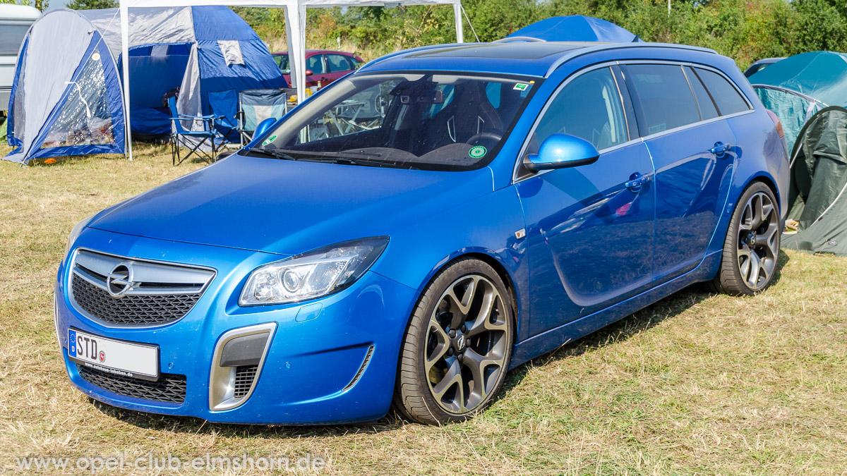 Boltenhagen-2014-0047-Opel-Insignia-OPC