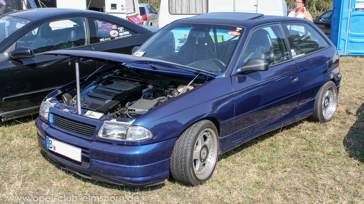 Boltenhagen-2014-0049-Opel-Astra-F