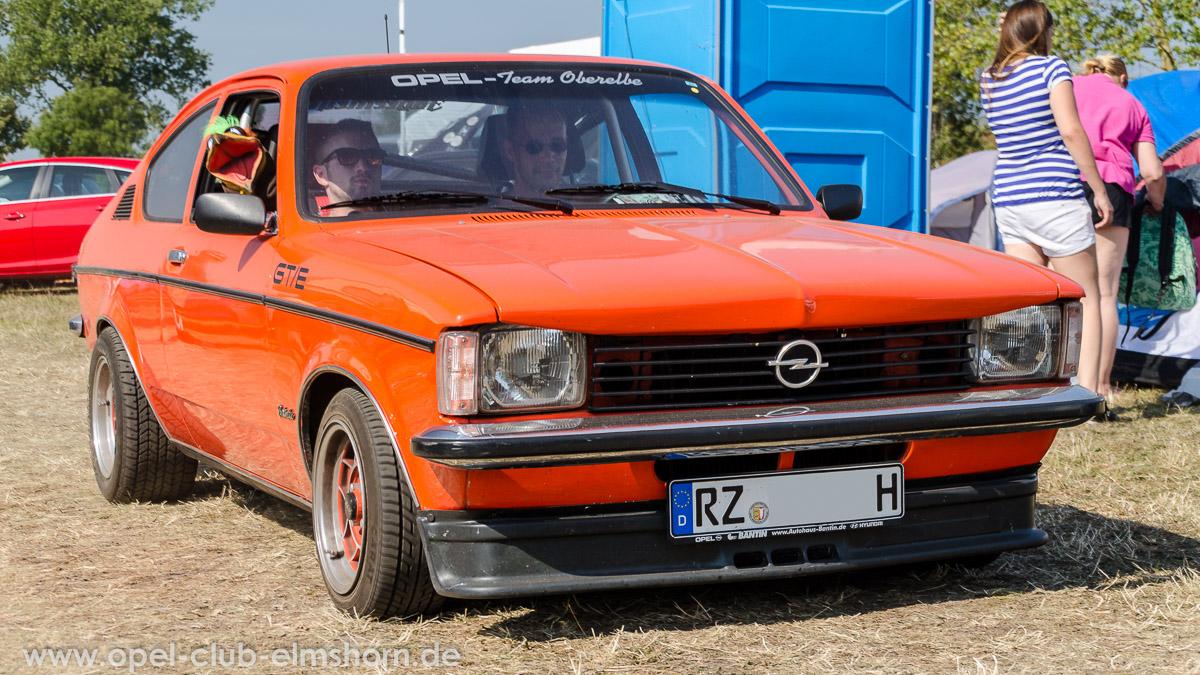 Boltenhagen-2014-0051-Opel-Kadett-C