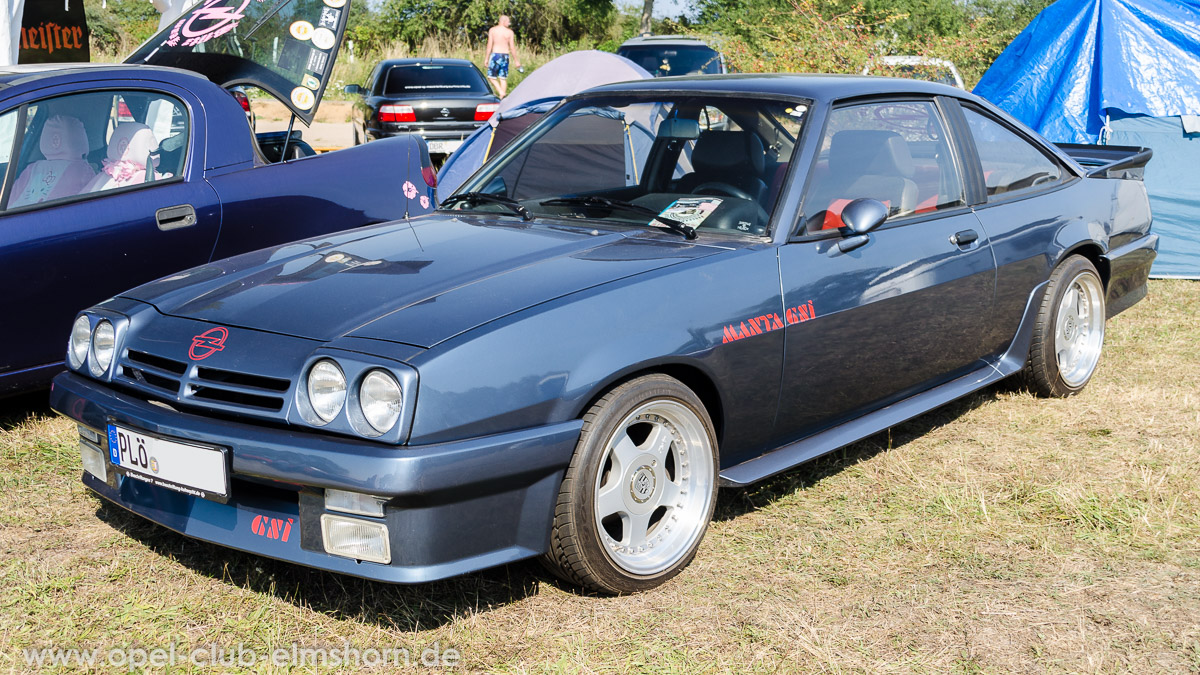 Boltenhagen-2014-0053-Opel-Manta-B