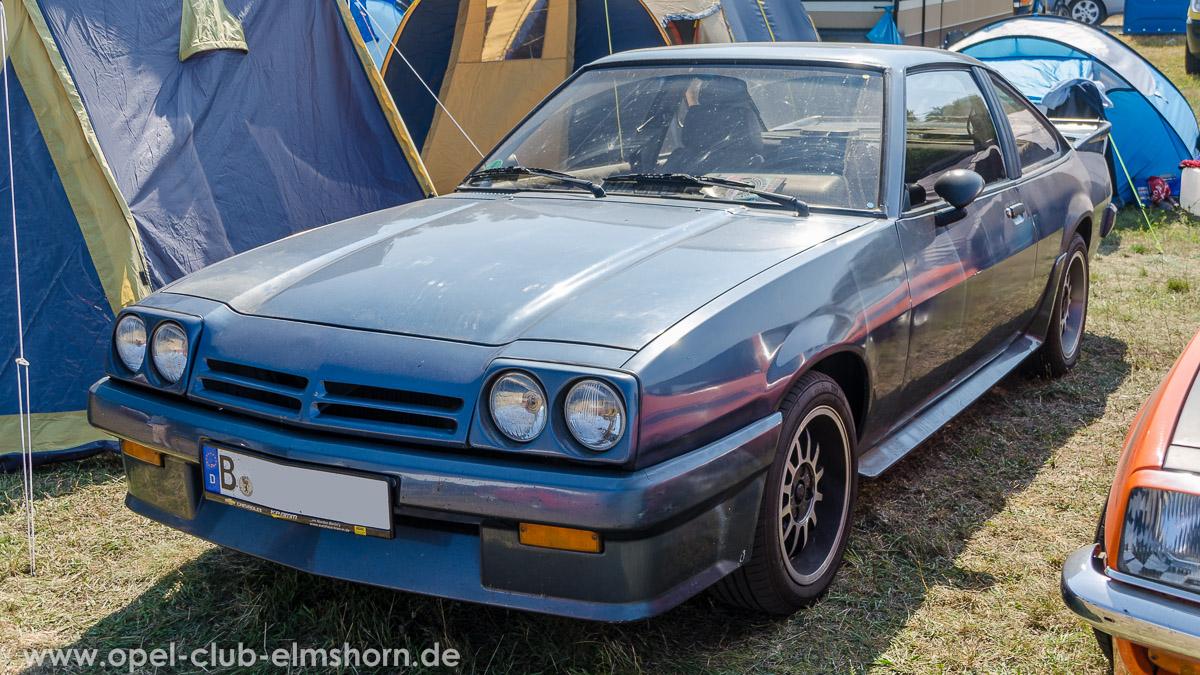 Boltenhagen-2014-0054-Opel-Manta-B