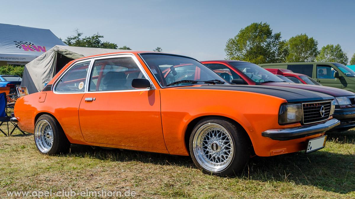 Boltenhagen-2014-0057-Opel-Ascona-B