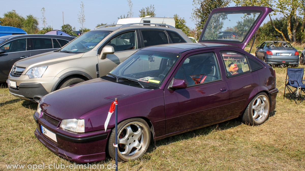 Boltenhagen-2014-0058-Opel-Kadett-E