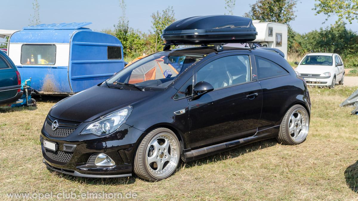 Boltenhagen-2014-0062-Opel-Corsa-D